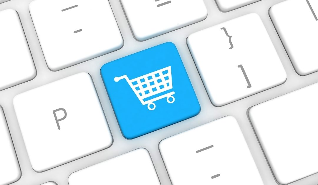 What is the best option for your ecommerce on the new VAT rules?