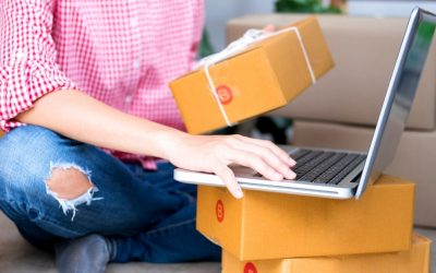 Crossborderit can help your ecommerce to ship to the EU without any problems