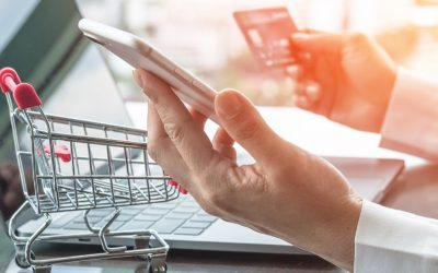Ecommerce: Future challenges for internal logistics and how Crossborderit can be your best ally